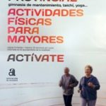 act fisica mayores